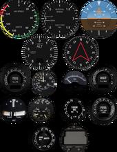Flyer-GTAV-DialSet