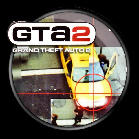 File:GTA-2-logo.png