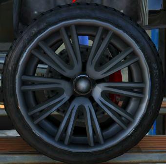 File:Obey-RS-SUV-wheels-gtav.png