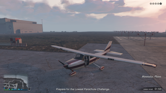 File:OpenParachuteLowest-GTAOnline-Prepare-FreemodeEvents.png