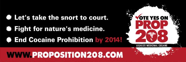 File:Proposition 208 Advertisement GTAV.png