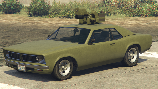 File:WeaponizedTampa-GTAO-front.png