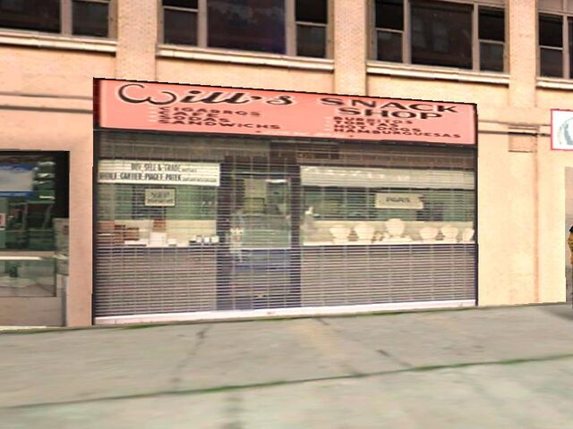 File:Will'sSnackShop-GTASA-Commerce.jpg