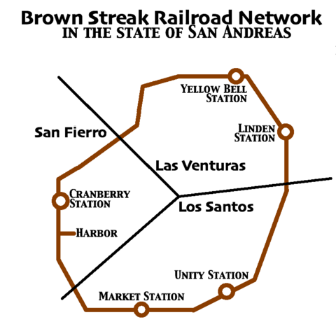 File:Brownstreak.png