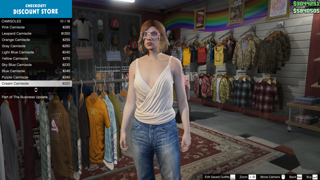 File:FreemodeFemale-Camisoles10-GTAO.png
