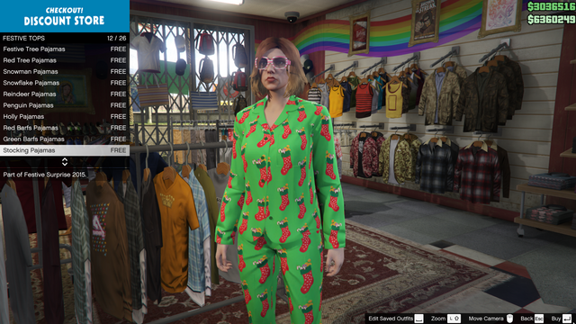 File:FreemodeFemale-FestiveTops12-GTAO.png