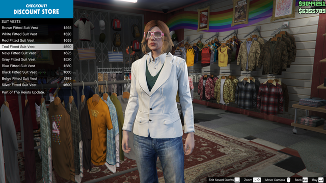 File:FreemodeFemale-SuitVests4-GTAO.png