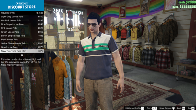 File:FreemodeMale-PoloShirts17-GTAO.png