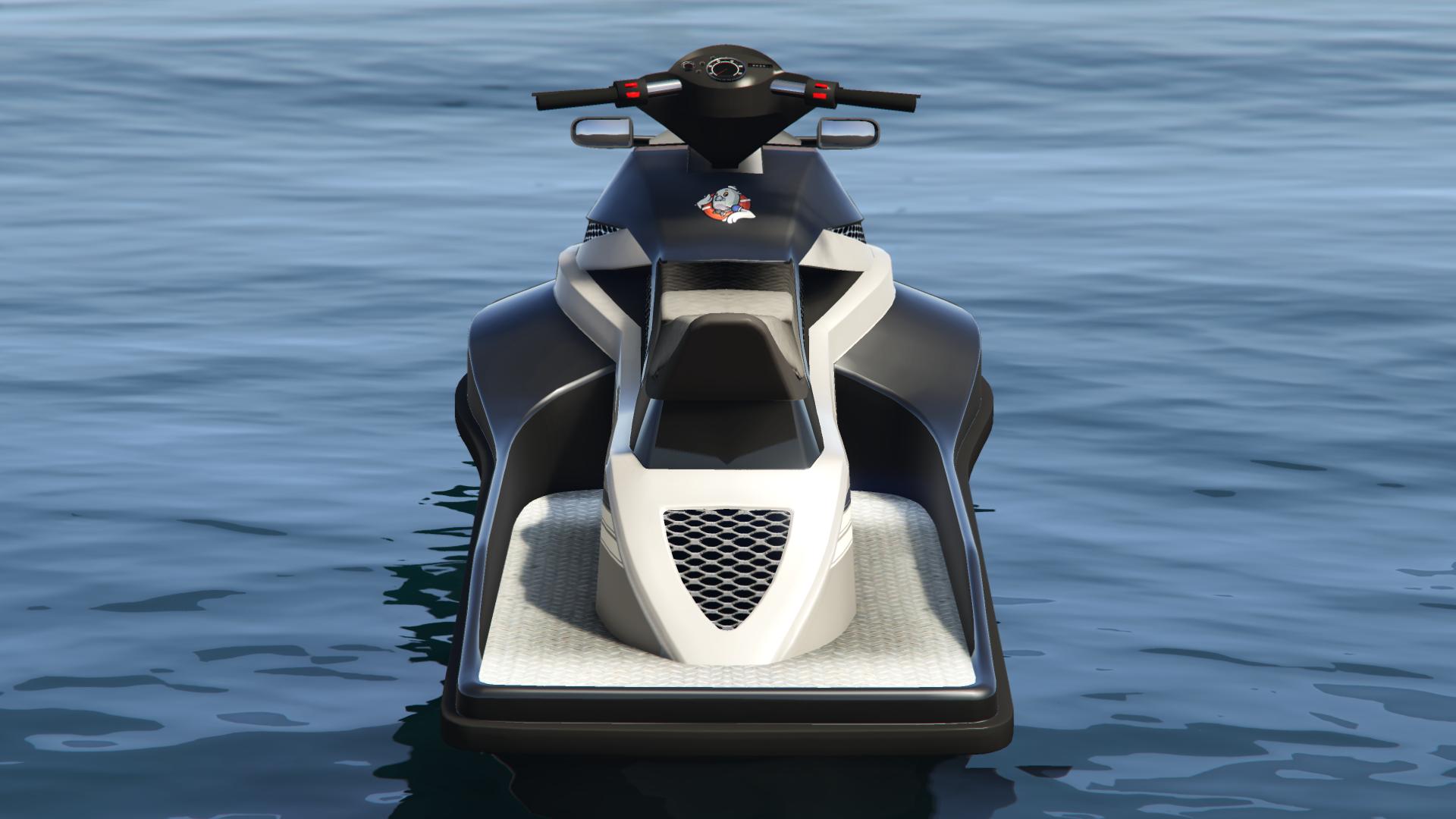 File:Seashark-GTAV-Rear.png