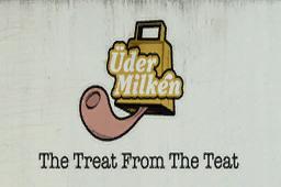 File:UderMilken.png