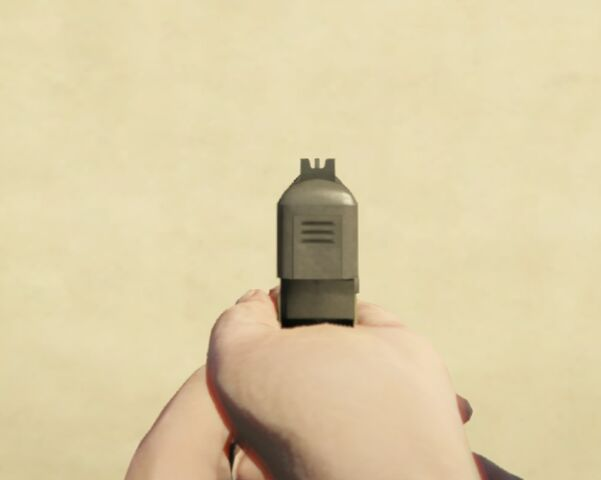 File:Vintage Pistol GTAVe FPS Iron.jpg