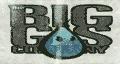 BigGasCompany-GTASA-logo