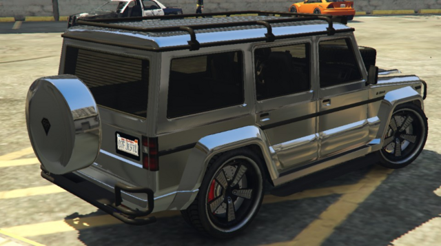 File:Dubsta2Customized2-GTAVPC-Rear.png