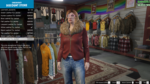 File:FreemodeFemale-LeatherJackets17-GTAO.png