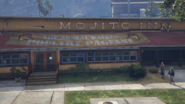 Mojito Inn GTAVpc Pageant