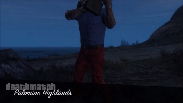 File:PalominoHighlands-Deathmatch-GTAO.png