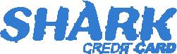 File:Sharkcompany-Logo.png