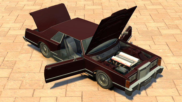 File:Virgo-GTAIV-Open.png