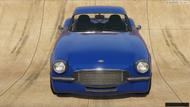 Blackfin GTAVpc Front