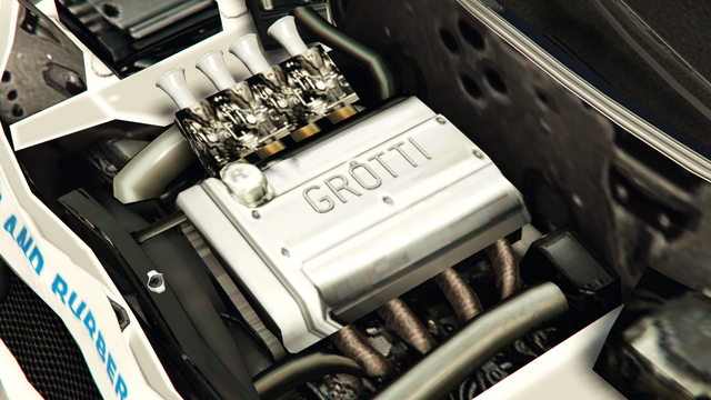 File:BriosoRA-GTAO-Engine.png