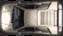 Counthash-GTA1