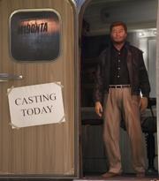 Director Mode Actors GTAVpc Gangs M TriadBoss