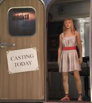Director Mode Actors GTAVpc Uptown F Bohemian