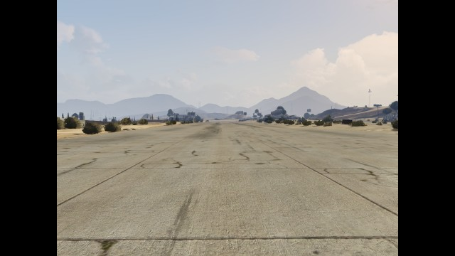 File:Drag Strip GTAO.jpg