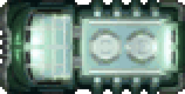 G4BankVan-GTA2