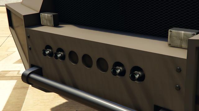 File:Nightshark-GTAO-Detail.png