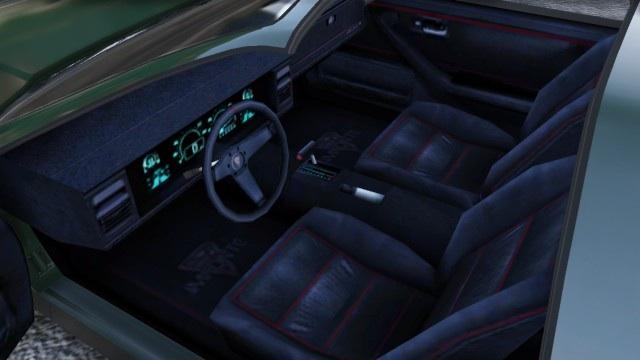 File:Ruiner-GTAV-interior.jpg