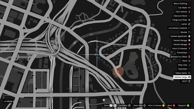 File:Vehicle Import Tail GTAO End Mirror Park Map.png
