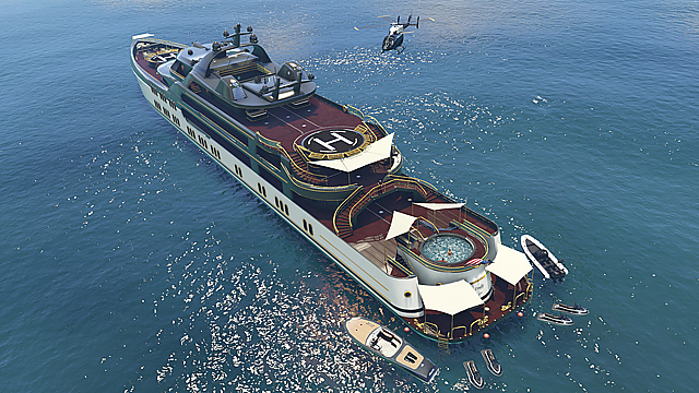File:Yacht-GTAO-Screenshot.png