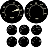 BType-GTAV-DialSet