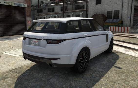 File:BallerSport-GTAV-rear.jpg
