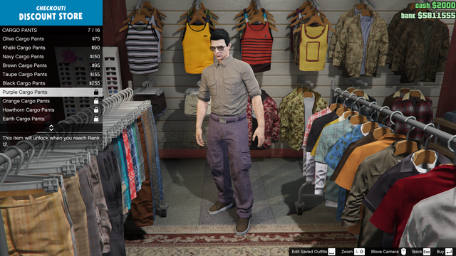 File:FreemodeMale-CargoPants7-GTAO.png