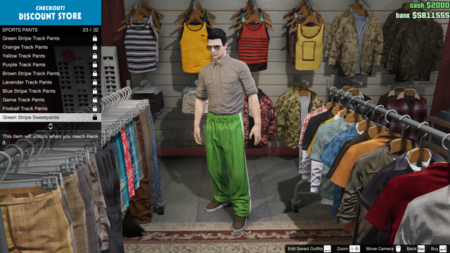 File:FreemodeMale-SportsPants23-GTAO.png