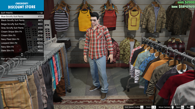 File:FreemodeMale-SuitPants1-GTAO.png