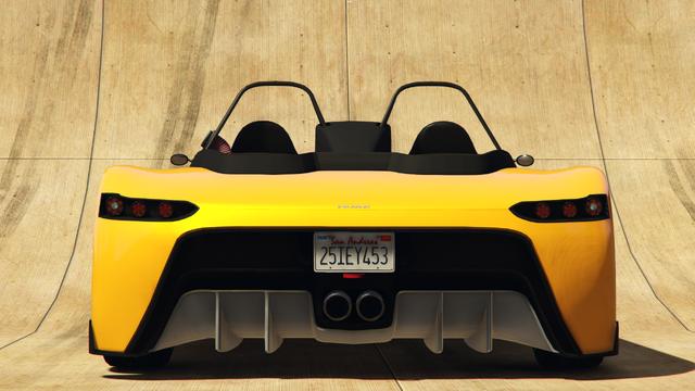 File:Ruston-GTAO-Rear.png