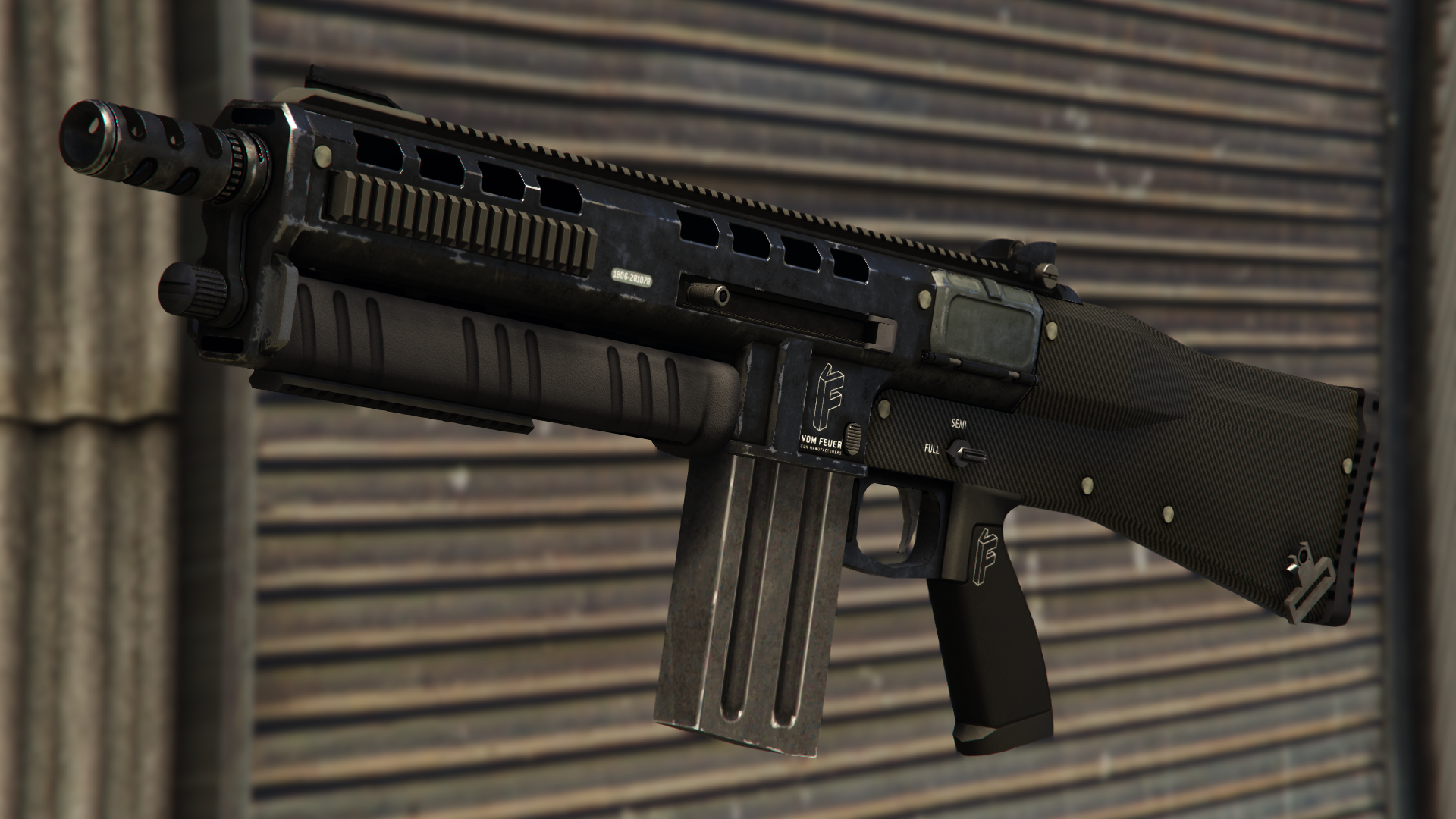 File:AssaultShotgun-GTAV.png