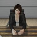 Assistant-Female-GTAO-Decor-Exec-Cool.png