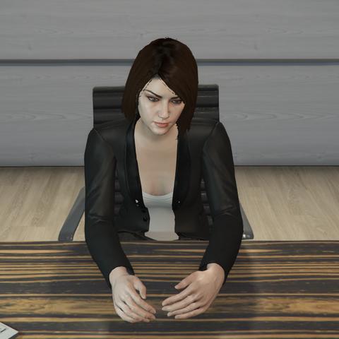 File:Assistant-Female-GTAO-Decor-Exec-Cool.png