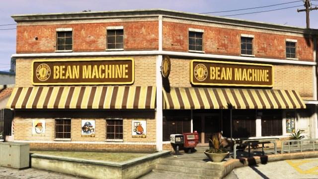 File:BeanMachine-GTAV-Vespucci.jpg