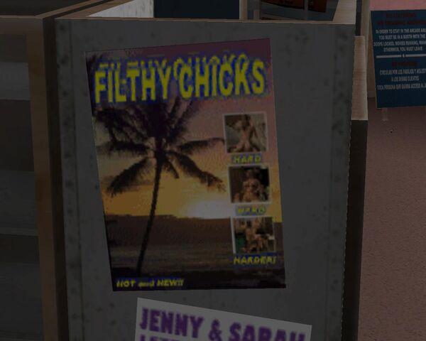 File:Filthy Chicks.jpg