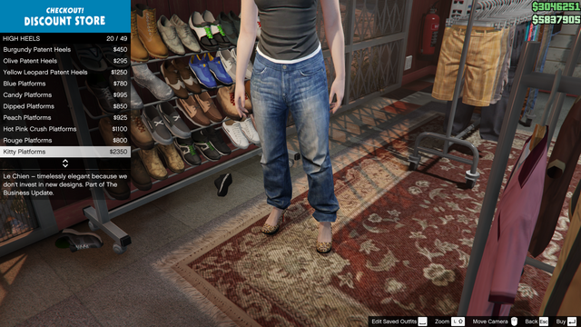File:FreemodeFemale-HighHeels19-GTAO.png
