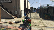Repossession16-GTAV