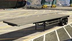 Trailer-GTAV-Front-Flatbed