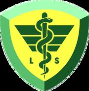 CentralLSMedicalCenter-Logo-GTAV