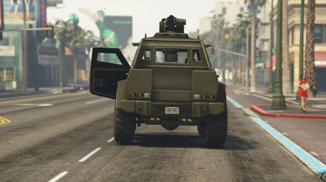 File:Insurgent-Pick-Up-Taillight Issue-GTA V.jpg