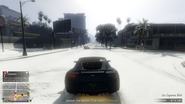 StealVehicleCarMeets-GTAO-PursuingAttackers